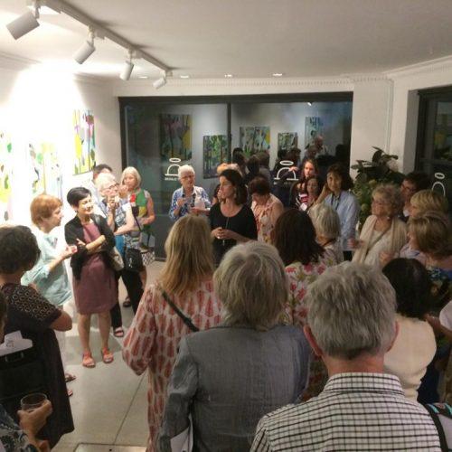 Clare_Brodie-Artist-Exhibition-2017-Pathway-Saint-Cloche-11