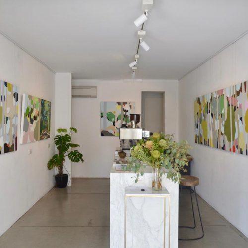 Clare_Brodie-Artist-Exhibition-2017-Pathway-Saint-Cloche-4