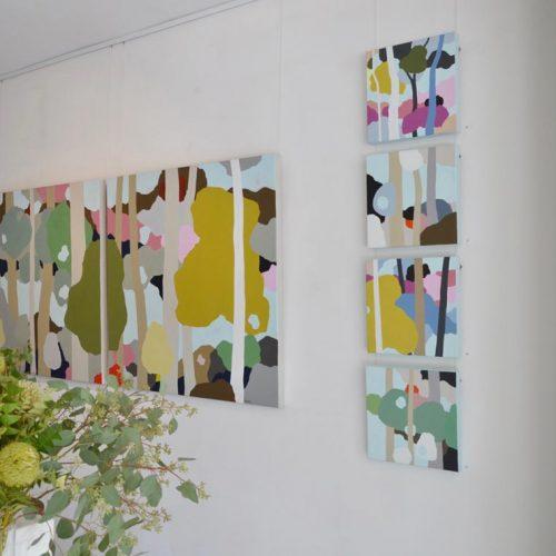 Clare_Brodie-Artist-Exhibition-2017-Pathway-Saint-Cloche-5