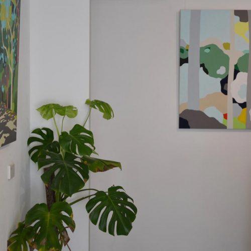 Clare_Brodie-Artist-Exhibition-2017-Pathway-Saint-Cloche-8