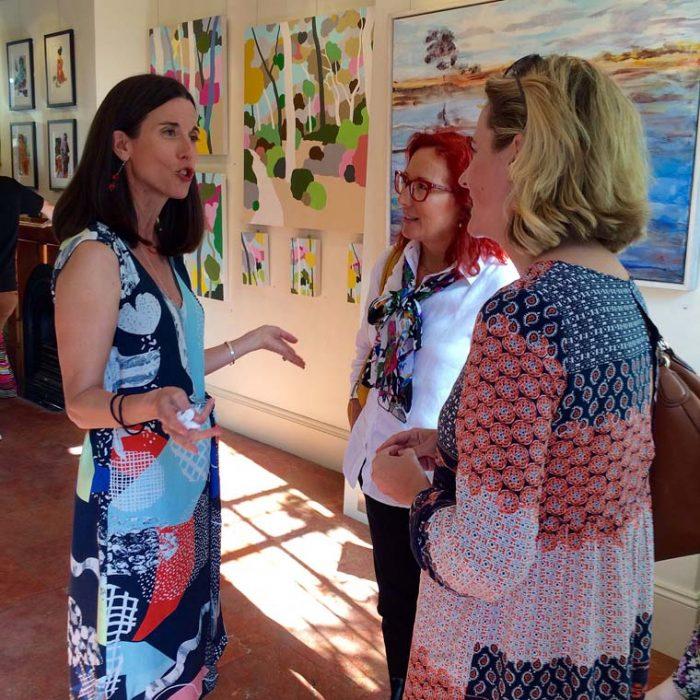 Clare_Brodie-Artist-Exhibition-W-Gallery-26