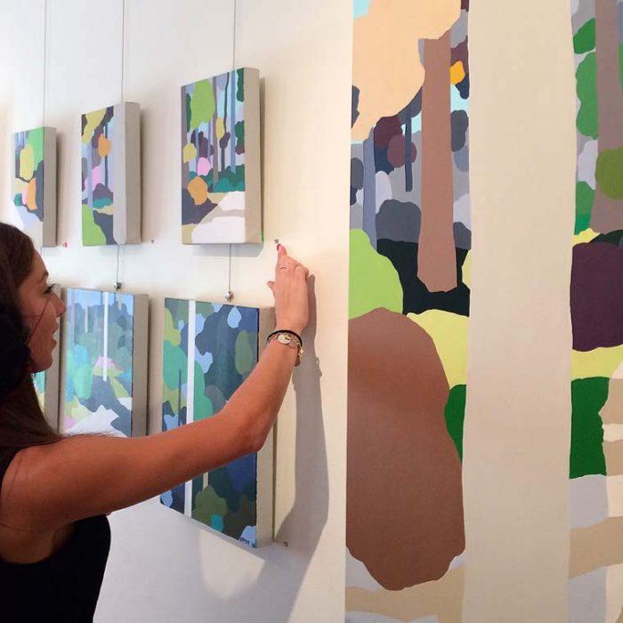 Clare_Brodie-Artist-Exhibition-W-Gallery-27
