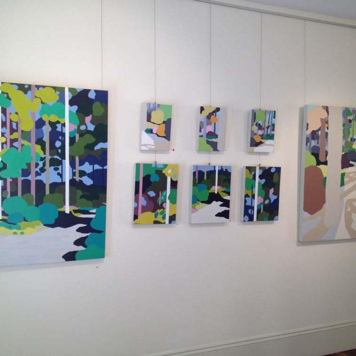 Clare_Brodie-Artist-Exhibition-W-Gallery-28