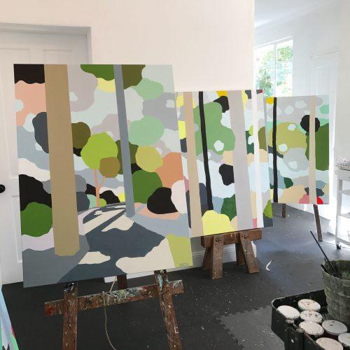Clare_Brodie_Artist_Australian_Studio_1