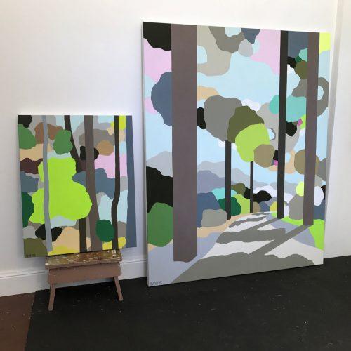 Clare_Brodie_Artist_Australian_Studio_3