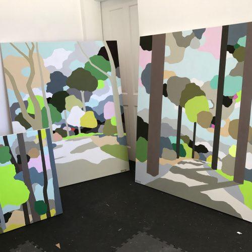 Clare_Brodie_Australian_Aritst_Studio