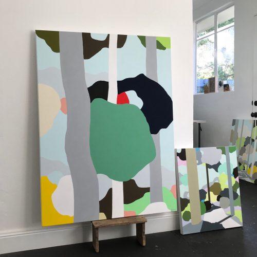 Clare_Brodie_Australian_Artist_Between_and_Beyond