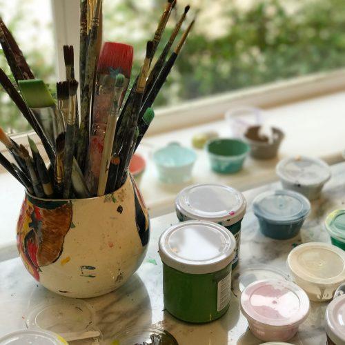 Clare_Brodie_Australian_Artist_Studio