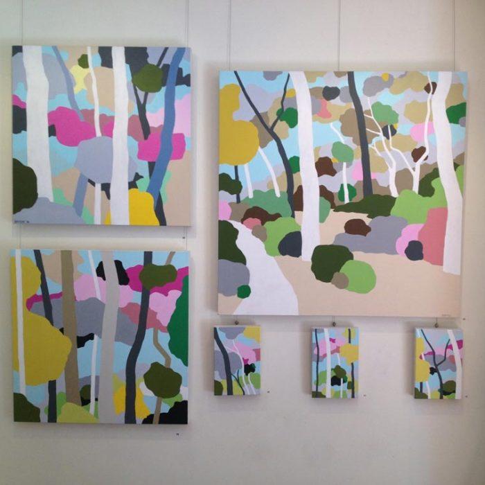 Clare_Brodie-Artist-Exhibition-W-Gallery-23