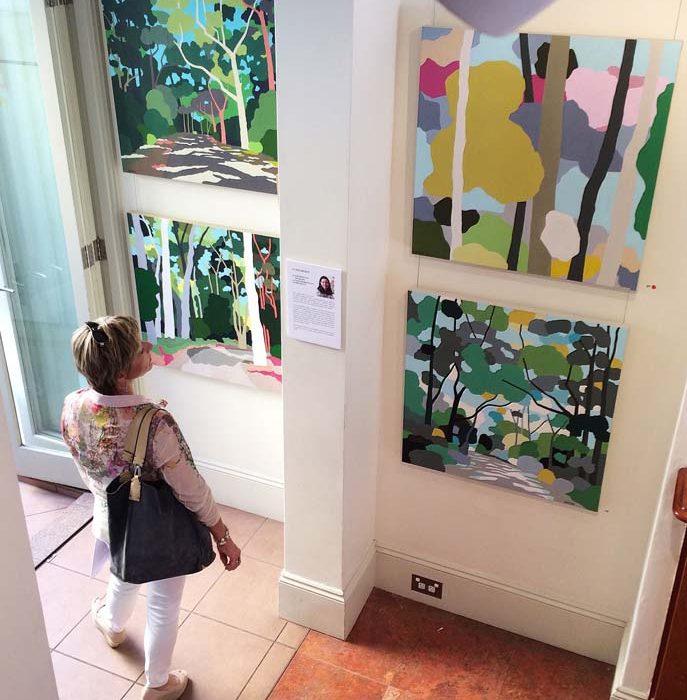 Clare_Brodie-Artist-Exhibition-W-Gallery-24