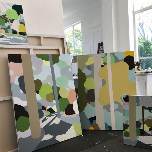 Clare_Brodie_Artist_Australian_Studio