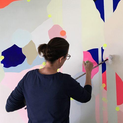 Clare_Brodie_Australian_Artist_Heartscape-16