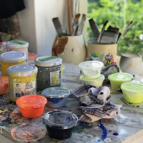 Clare_Brodie_Australian_Artist_Studio-18