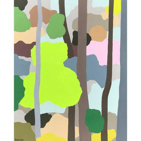 Clare_Brodie_Australian_Artist_Spring_Dawning