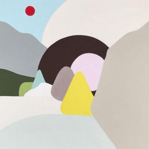 Clare_Brodie_Australian_Artist_Abundant_Landscape_3