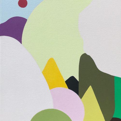 Clare_Brodie_Australian_Artist_Abundant_Landscape_4