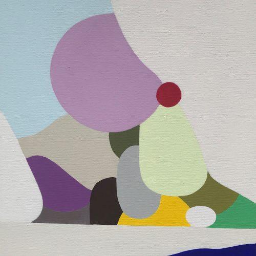 Clare_Brodie_Australian_Artist_Abundant_Landscape_7
