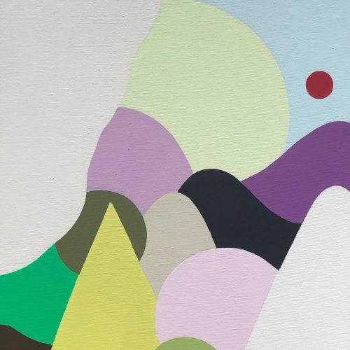 Clare_Brodie_Australian_Artist_Abundant_Landscape_8
