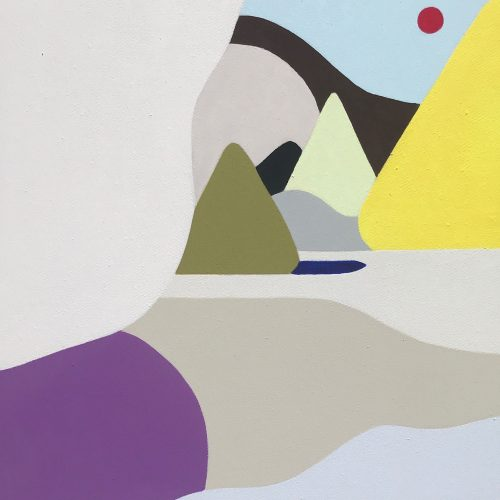 Clare_Brodie_Australian_Artist_Abundant_Landscape_9