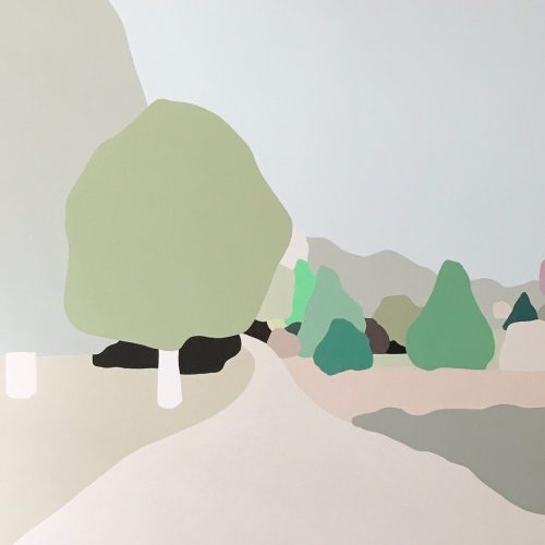 Clare_Brodie_Australian_Artist_Expanding_Spaces