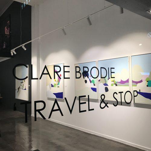 Clare_Brodie_Australian_Artist_Exhibition_0