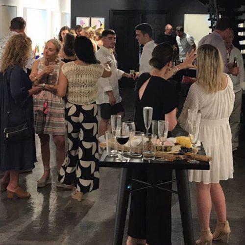 Clare_Brodie_Australian_Artist_Exhibition_2