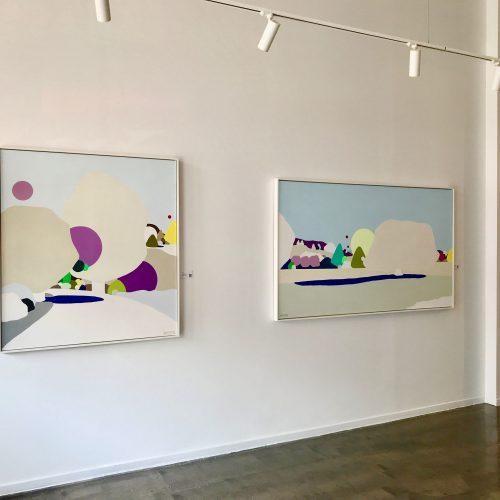 Clare_Brodie_Australian_Artist_Exhibition_4