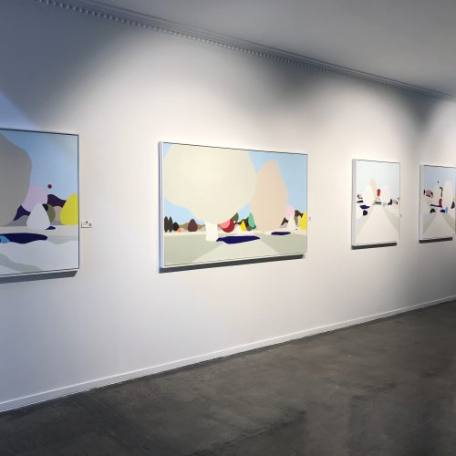 Clare_Brodie_Australian_Artist_Exhibition_6