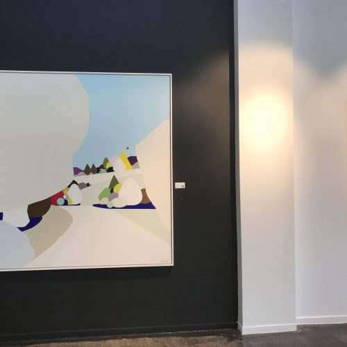 Clare_Brodie_Australian_Artist_Exhibition_7