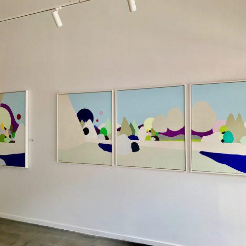 Clare_Brodie_Australian_Artist_Exhibition_9