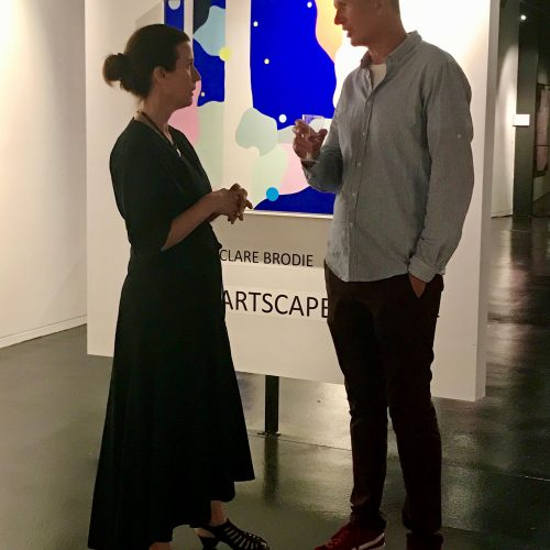 Clare_Brodie_Australain_Artist_Heartscape_1