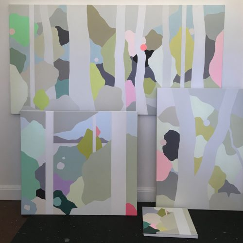 Clare_Brodie_Australian_Artist_Pause_Breathe_7